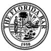 Florida Bar Association