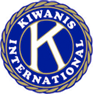 Kiwanis International
