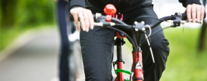 tampa-bicycle-accident-attorney