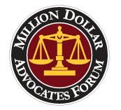 milliondollaradvf