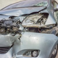 Five Top Causes Of Fatal Car Crashes Clearwater Car Accident Lawyers
