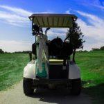 GolfCart2