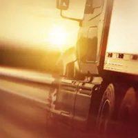 TruckSpeed